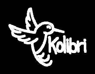 AssociationKolibri_logo_blanc.png