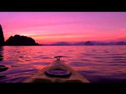 Palawan-sunset.jpg