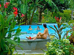 coco-beach-silent-pool(1).jpg