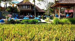 In Da Lodge