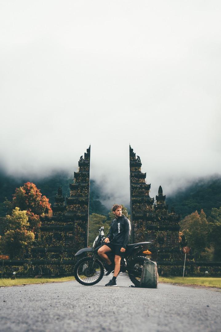 explore-Bali.jpg