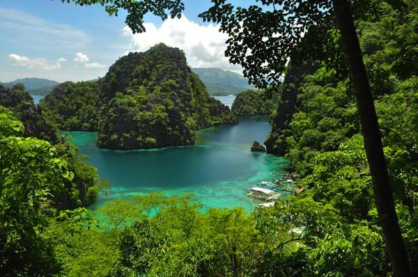 Island-Hopping-in-Coron-Palawan.jpg