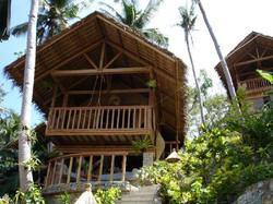 coco-beach-cool-hut.jpg