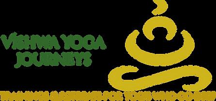 LogoMakr-6u0oS3-300dpi.png