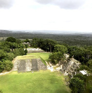 BelizeRuins.jpg