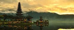 Bali Yoga Journeys