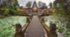 Bali_edited_edited.jpg