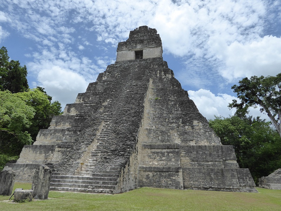 Tikal-Maya-Ruins-from-Placencia-Belize.j