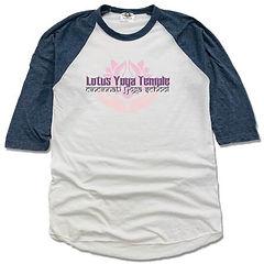 CYSlogoT-shirt.jpg
