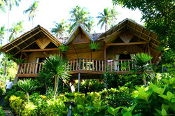 coco-beach-connected-huts.jpg