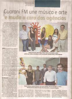 Estado de Minas 2012