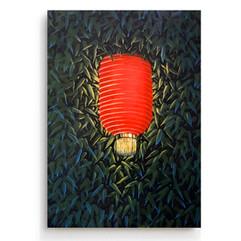 Lanterna bambuzal galeria.jpg