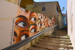 """Segue"" - Paratíssima Lisboa 2016"