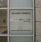 Há um Golpe de Estado no Brasil
