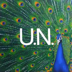 """""""U.N."""""""