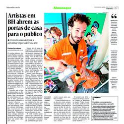 Jornal Hoje em Dia