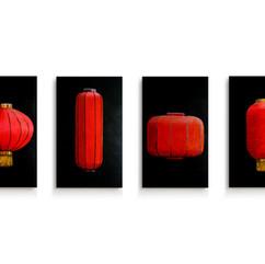 lanterna 4 b.jpg