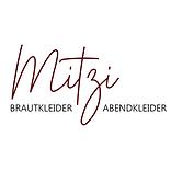 mitzi-logo-2.png