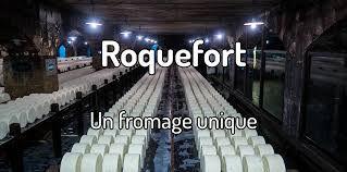 roquefort 1.jpg