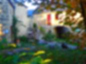 automne 1.jpg