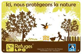 LOGO LPO REFUGES.jpg