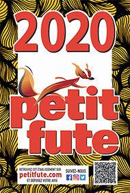 logo_petit_futé_2020.jpg