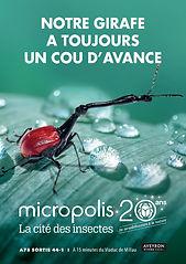 micropolis 2020.jpg
