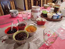 petit_déjeuner_1.jpg