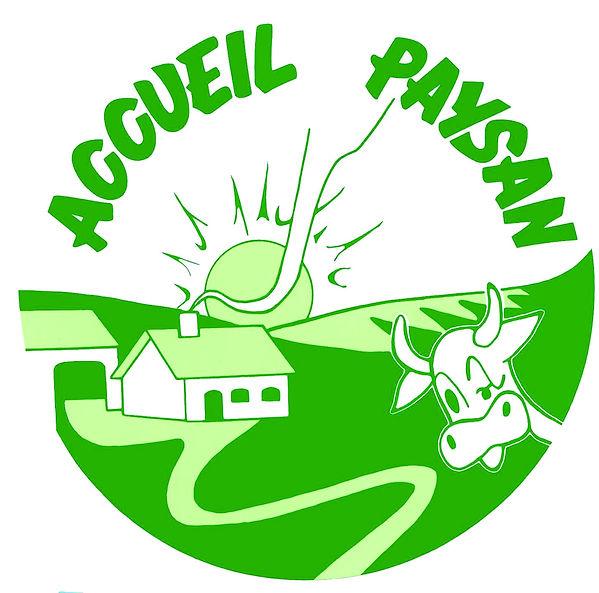 LOGO Accueil Paysan (1).jpg
