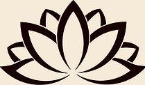 meditation logo.jpg