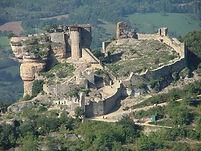 chateau de peyrelade.jpg