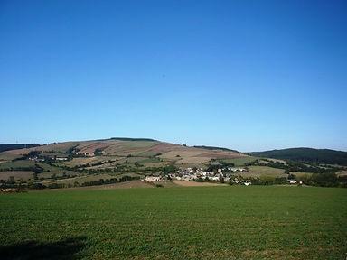 Laclau-et-le-pic-du-pal-2009-525x394.jpg