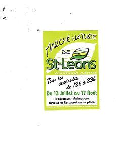 marché saint-léons 2018 (1).jpg