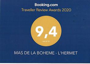 Booking 9.4 2020.jpg