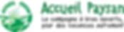 logo 2 accueil paysan.png