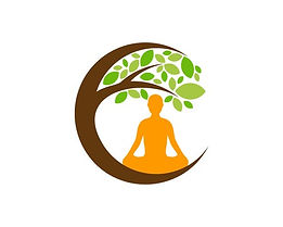 logo_méditation_super.jpg