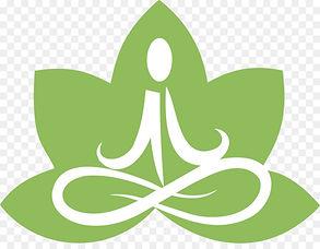 logo_méditation_1.jpg