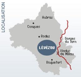 carte-localisation-aveyron.jpg
