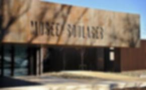 musée_soulages_rodez.jpg