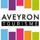 aveyron tourisme.jpg
