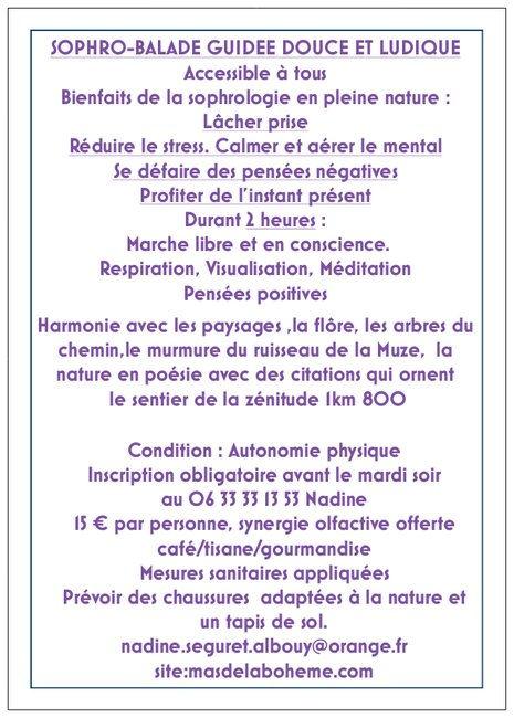 flyer sophro-balade verso (1).jpg