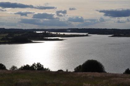 tour du lac de villefranche de panat.jpg
