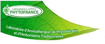 phytofrance 4.jpg
