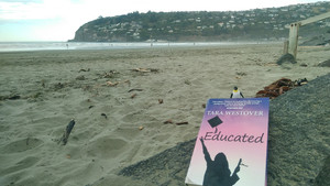 Educated: Book Review