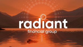 Apiary Capital invests in Radiant Financial Group