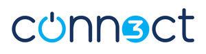 Conn3ct-Logo.jpg