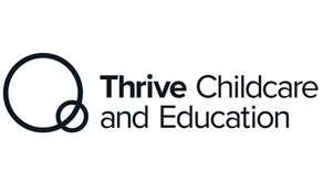 Apiary-backed nursery group changes name to Thrive
