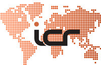Apiary-backed Conn3ct acquires ICR