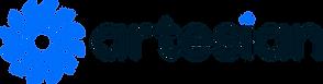 artesian logo.webp