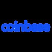 coinbase-2709182-2249228.webp